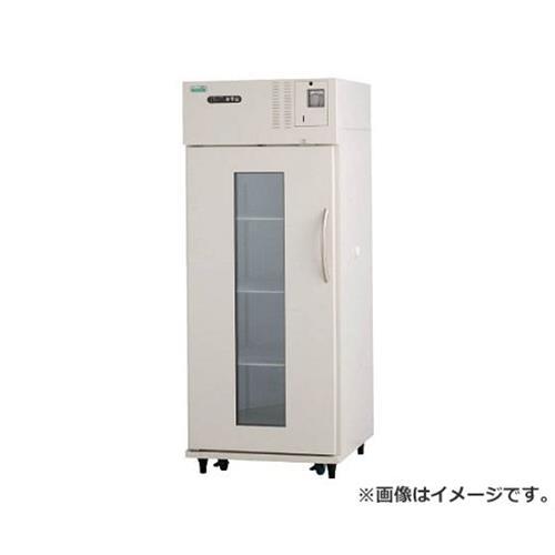 福島工業 薬用保管庫 FMS650L [r20][s9-910]
