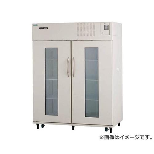 福島工業 薬用保管庫 FMS1400L [r20][s9-910]