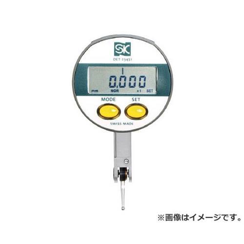 SK デジタルSラインテストインジケータ DET234S2 [r20][s9-930]