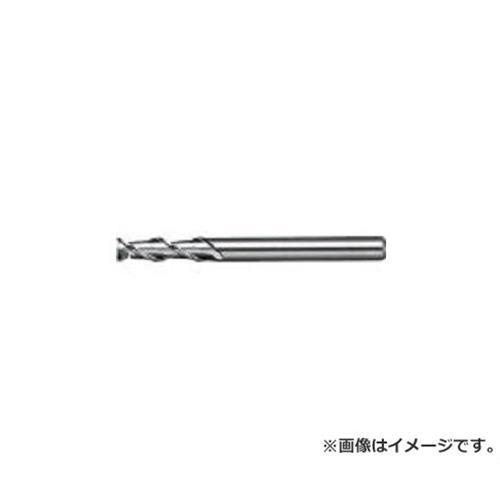NS アルミ専用EM(3倍刃長タイプ) AL3D-2 Φ8 AL3D28 [r20][s9-900]