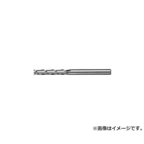 NS アルミ専用EM(5倍刃長タイプ) AL5D-2 Φ12 AL5D212 [r20][s9-910]