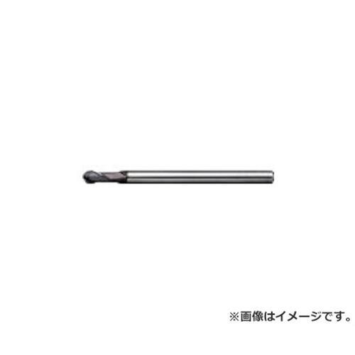 NS 無限コーティング 2枚刃ボールEM MSB230 R6 MSB230R6 [r20][s9-910]