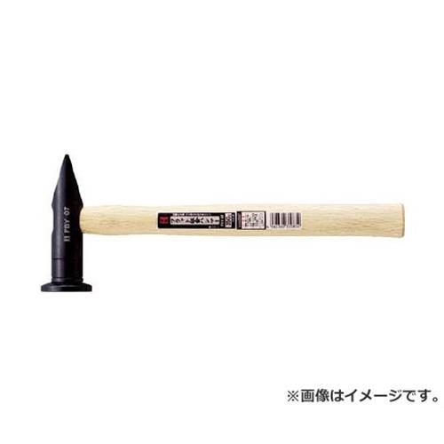 OH フラット板金ハンマー(横ナラシ)#1ー1/2 (小) FBYS15 [r20][s9-910]