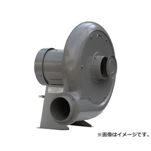 淀川電機 ターボ型電動送風機(高効率型) BN5TE [r22][s9-039]
