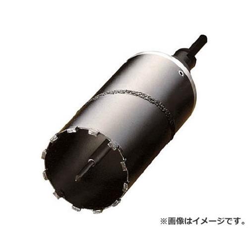 ハウスB.M ドラゴンダイヤコアドリル29mm RDG29 [r20][s9-910]