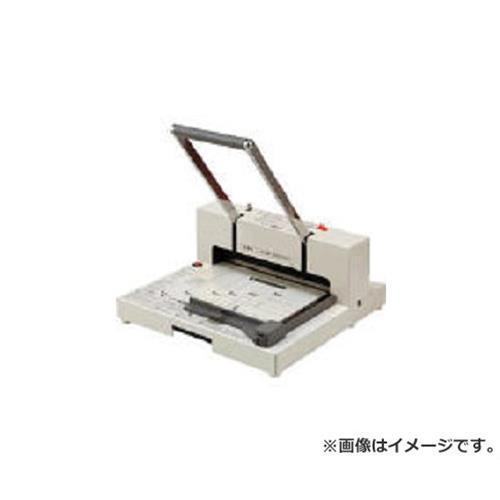 プラス かんたん替刃交換断裁機 PK513LN [r20][s9-930]