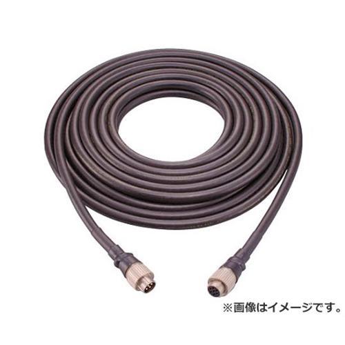 高速 出力ケーブル 出力ケーブル 10M 10M [r22] 1410510 [r22], Jsmile Shop:1cac4c48 --- officewill.xsrv.jp