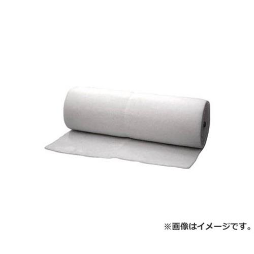 日本無機 ダスクリーンフィルタ 1.6X20 DS315TS [r20][s9-833]