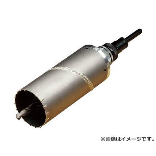 ハウスB.M ドラゴンALC用コアドリル150mm ALC150 [r20][s9-910]
