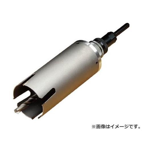 ハウスB.M サイディングウッドコア38mm SWC38 [r20][s9-830]