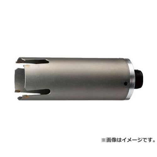 ハウスB.M サイディングウッドコアボディ150mm SWB150 [r20][s9-910]
