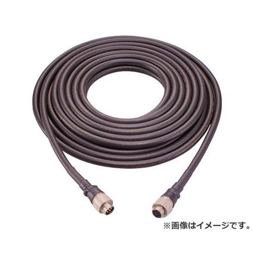 高速 出力ケーブル 20M 1410520 [r22]