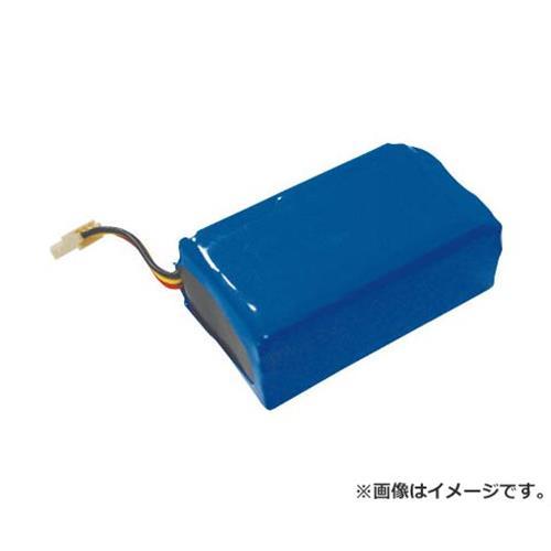 ヤナセ ミニコングーCH用交換用バッテリー YWECHBT [r20][s9-910]