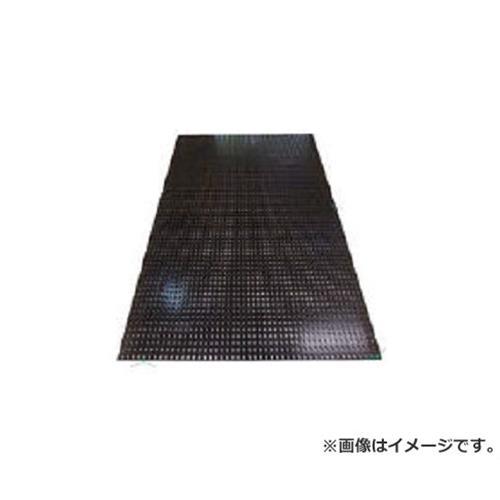 ヒシ 三菱樹脂 シキラーク SIKIRAKU
