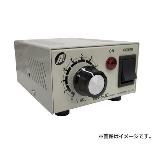 日精 日本精器 熱風ヒータ用温度コントローラ BNSJCE100 [r20][s9-910]