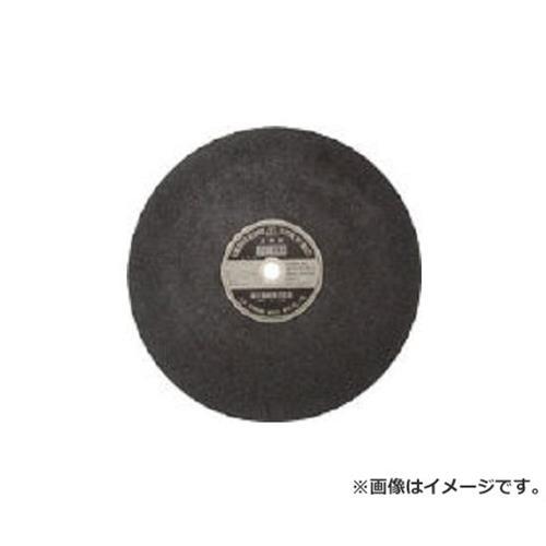 富士 切断砥石 A36P 510X4X25.4 TFA36P510 ×10枚セット [r20][s9-910]