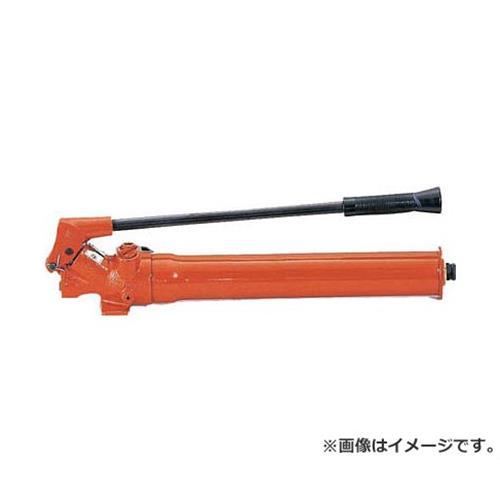 マサダ 手動油圧ポンプ 180CC MP4S [r20][s9-920]