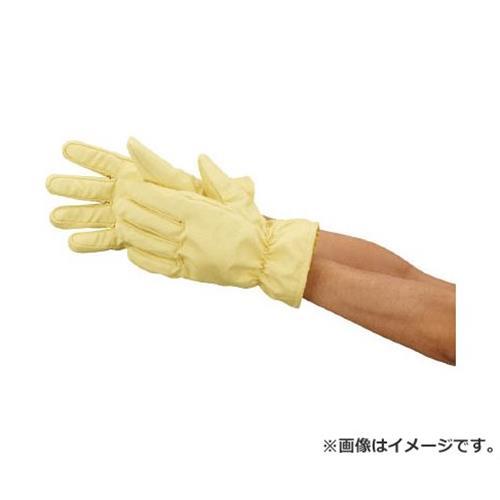 マックス 300℃対応クリーン用耐熱手袋 MT720 [r20][s9-910]