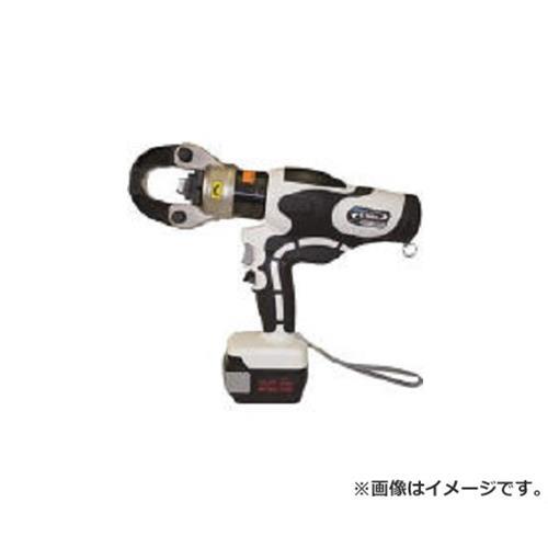 泉 充電油圧式多機能工具 RECLI250M [r20][s9-910]