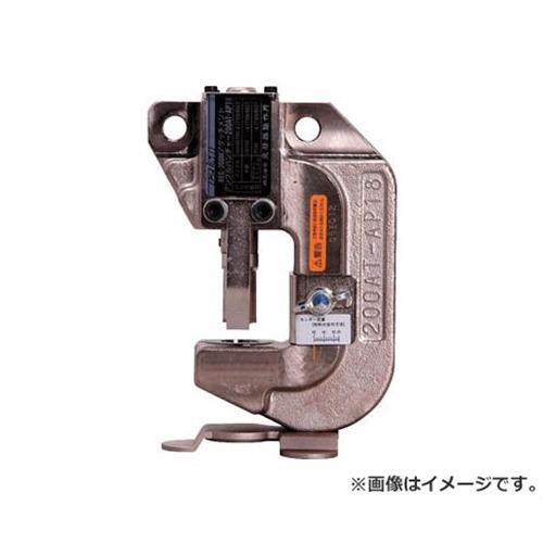泉 アングルパンチャー 200ATAP18 [r20][s9-910]