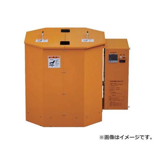 マイセック ペール缶ヒーター MPH20280N [r20][s9-940]