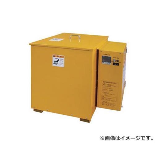 マイセック 一斗缶ヒーター MCH18280N [r20][s9-940]