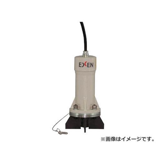エクセン デンジノッカー EK10A EK10A [r20][s9-910]