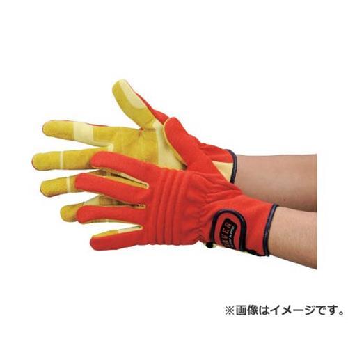 シモン セイバーKG70オレンジ L寸 KG70ORL [r20][s9-900]