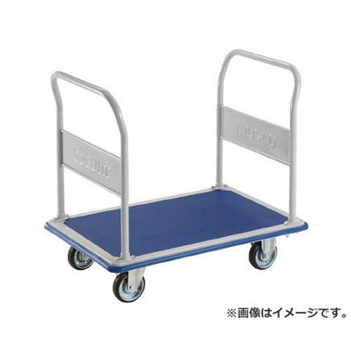 TRUSCO ドンキーカート 両袖タイプ915×615 303N [r20][s9-831]