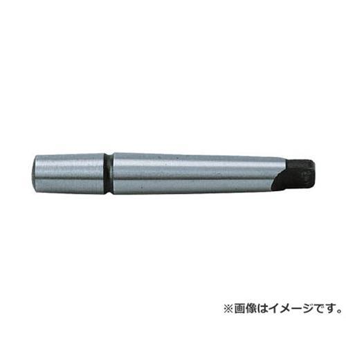 TRUSCO チャックアーバー 焼入研磨品 JT4XMT2 TCA42Y [r20][s9-820]