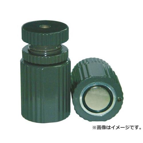 ニューストロング マグネシウムジャッキ 55~70 2個1組 MGSS70 2個入 [r20][s9-910]