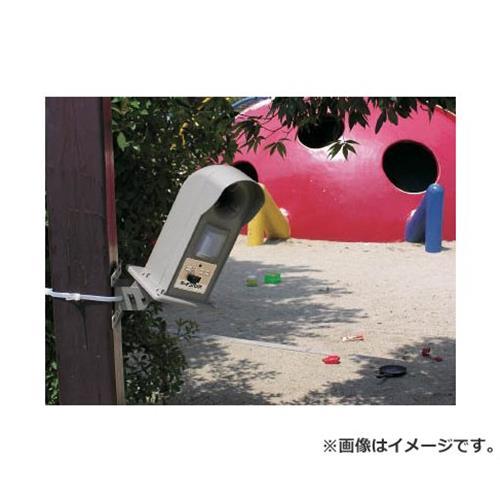 ユタカ ガーデンバリア2 GDX2 [r20][s9-910]