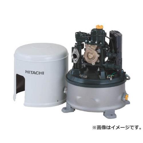 日立 浅井戸用ポンプ自動式 WTK200W [r20][s9-910]