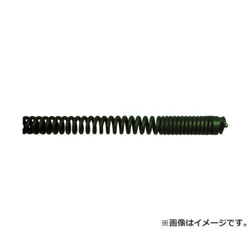 RIDGE IWケーブル15.2M C-31IW 87577 [r20][s9-910]