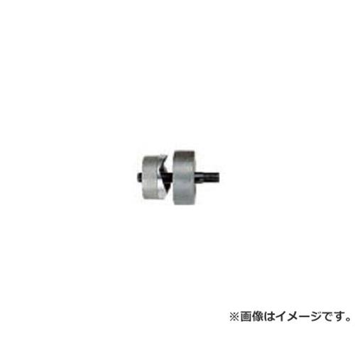泉 丸パンチ 薄鋼電線管用 パンチ穴77.2 A75 [r20][s9-910]
