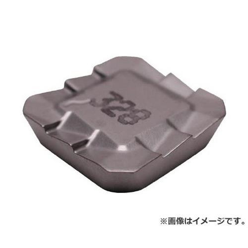 イスカル D チップ COAT SEKR1203AFTRHS ×10個セット (IC328) [r20][s9-820]