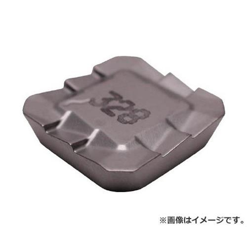 イスカル D チップ COAT SEKR1203AFTRHS ×10個セット (IC635) [r20][s9-820]