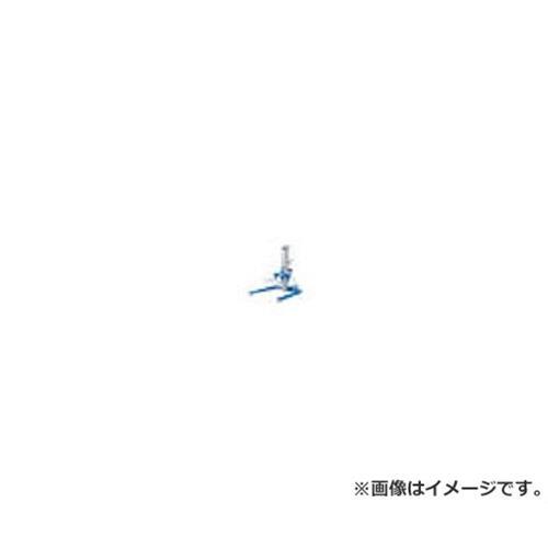 アルインコ SLA10 スーパーリフトアドバンテージ SLA10 アルインコ [r22], vistar:b9b1bc7f --- officewill.xsrv.jp