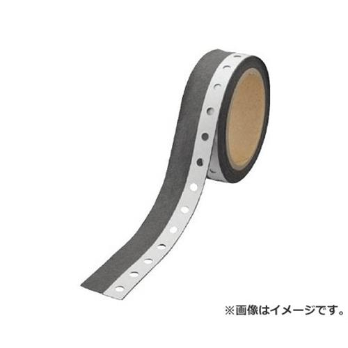 バイリーン デンキトールバーテープ DT006 [r20][s9-910]