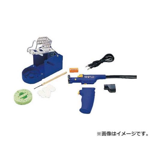 白光(HAKKO/ハッコー) モデルFM-2024 CK DCBなし スポンジ付 スリープ FM202445 [r20][s9-910]