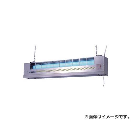 ピオニー 捕虫器G-201 G201 [r20][s9-910]
