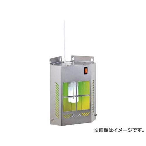 ピオニー 捕虫器FC-21P FC21P [r20][s9-910]