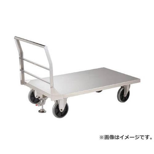 TRUSCO オールSUS台車900X600 ASUD2 [r20][s9-940]