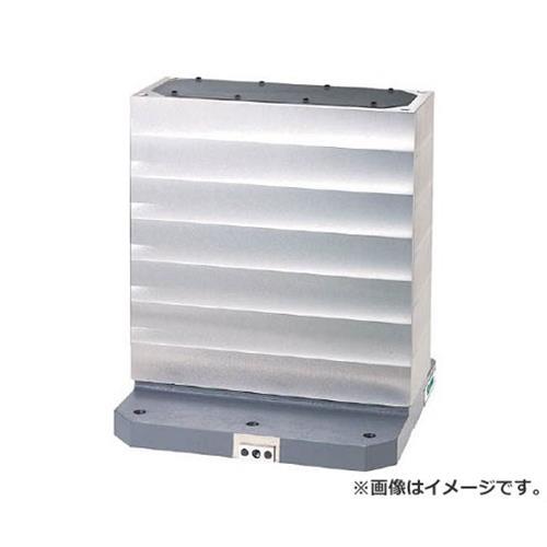 ベンリック MC2面ブロック(セルフカットタイプ) BJ060632500 [r21][s9-940]