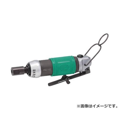 空研 ダイグラインダーSレバー本体仕様 KG11 [r20][s9-910]