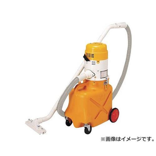 スイデン(Suiden) 万能型掃除機(乾湿両用クリーナー)100V 30L SPV101AT30L [r20][s9-930]