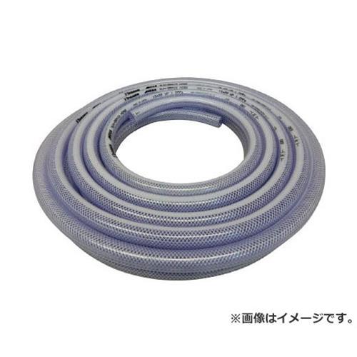 十川産業(TOGAWA) MEGAサンブレーホース 20m巻 SB1920 [r20][s9-910]