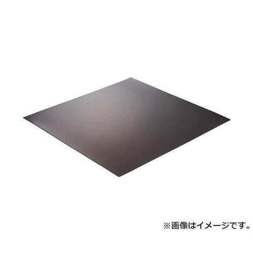 TRUSCO マグネットシート 糊なし t3.0mmX500mmX500mm TMGK3500 [r20][s9-900]