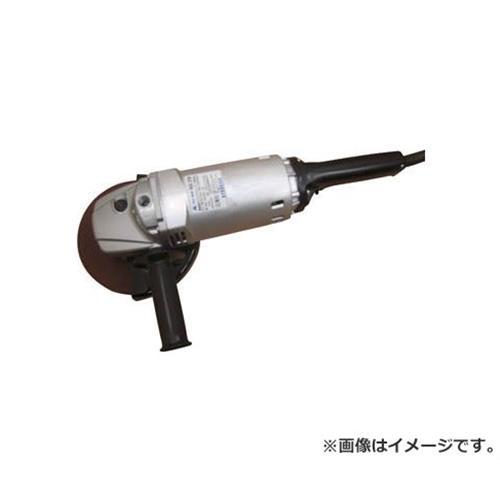 高速 高周波グラインダ HGC2700 [r20][s9-910]