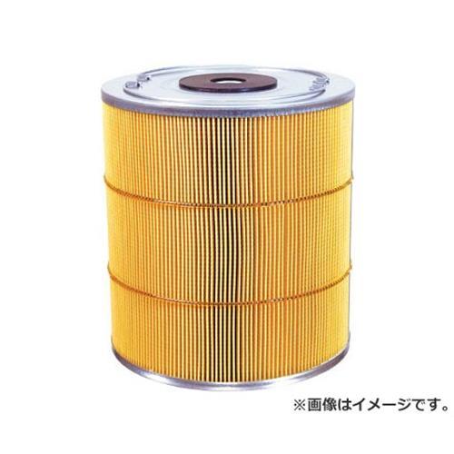 TKF 油用フィルター Φ260X280(Φ36) TO082P 2個入 [r20][s9-910]